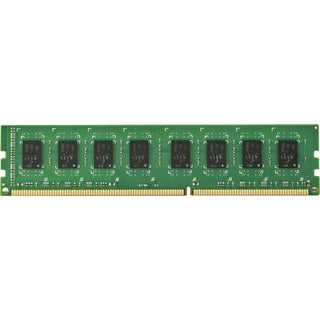 Visiontek 1 x 4GB PC3-10600 DDR3 1333MHz 240-pin DIMM Memory Module