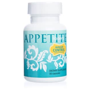 Today's Appetite (30 Capsules)|https://ak1.ostkcdn.com/images/products/6285012/P13918312.jpg?impolicy=medium
