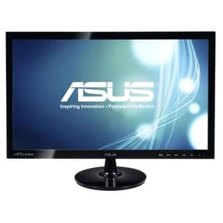 "Asus VS229H-P 21.5"" LED LCD Monitor - 16:9 - 14 ms