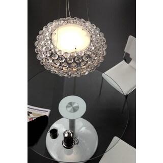 Stellar Ceiling Lamp