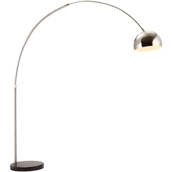 Spectral Floor Lamp