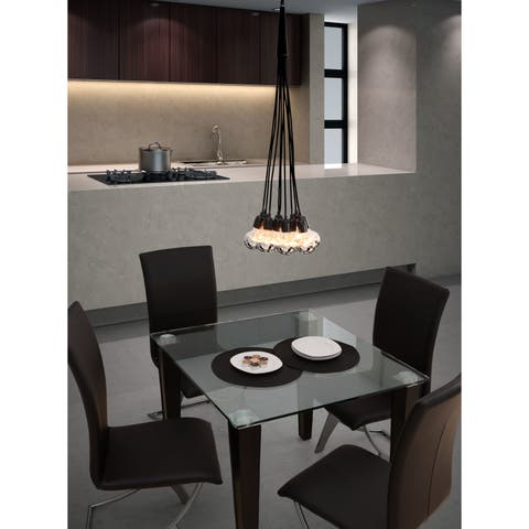 Strick & Bolton Pia Ceiling Lamp