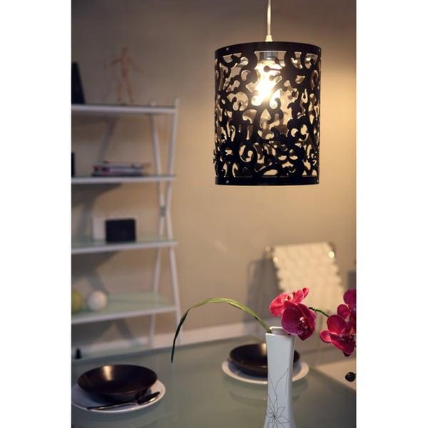 Casimir Ceiling Lamp