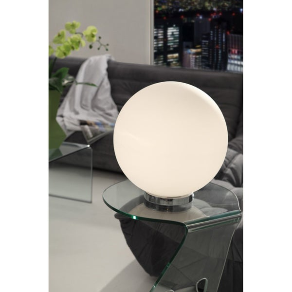 Sun Table Lamp