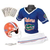 Franklin Sports Florida Gators Uniform Set