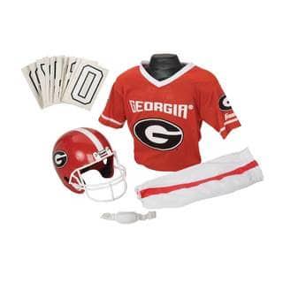 Franklin Sports Georgia Youth Football Uniform Set|https://ak1.ostkcdn.com/images/products/6287036/P13919928.jpg?impolicy=medium