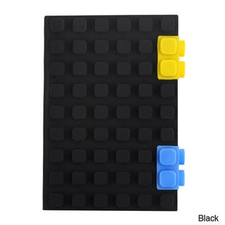 Silicone Notebook