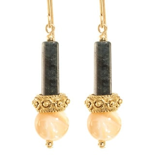 Mapiya Earrings