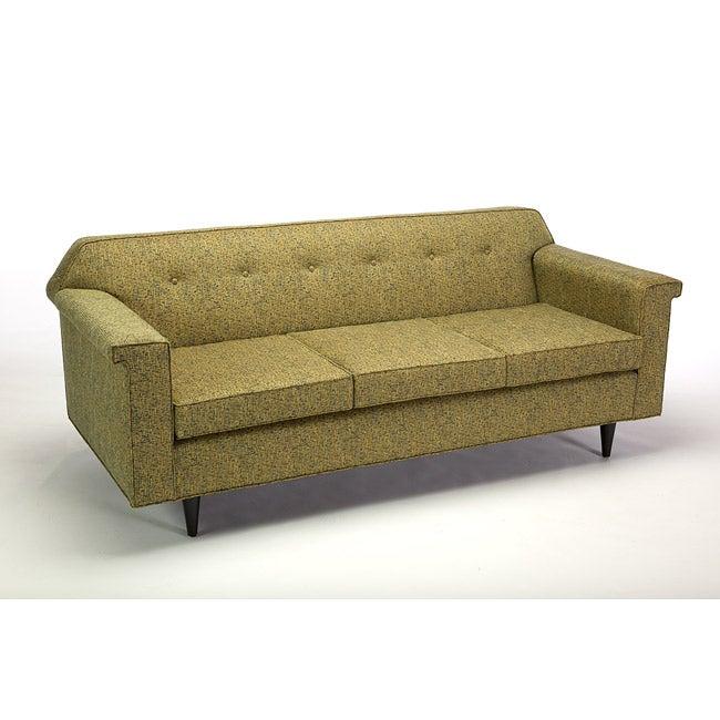 JAR Designs 'The Octavio' Nile Sofa