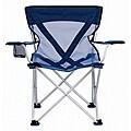 Teddy Folding Camp Chair