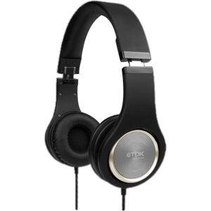 TDK Life on Record ST700 Headphone
