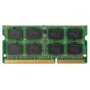 HP 4GB DDR3 SDRAM Memory Module- Smart Buy