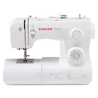 Singer 3321 Talent 23-Stitch Sewing Machine https://ak1.ostkcdn.com/images/products/6290303/P13922631.jpg?impolicy=medium
