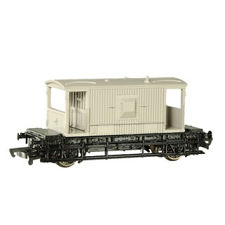Thomas and Friends Brake Van Train Engine Toy