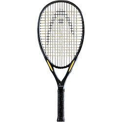 Head I.S. 12 Oversize Tennis Racquet (5 options available)