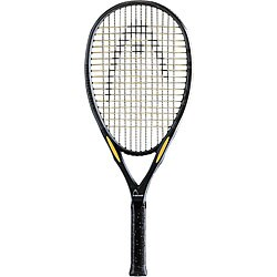 Head I.S. 12 Oversize Tennis Racquet (4 options available)