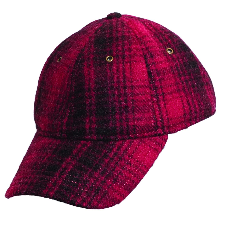 13923032 overstock com shopping great deals on woolrich men s hats