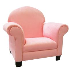 Pleasant Magical Harmony Kids Pink Micro Sweet Child Chair Overstock Com Shopping The Best Deals On Kids Chairs Pabps2019 Chair Design Images Pabps2019Com