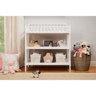DaVinci Jenny Lind Changing Table|https://ak1.ostkcdn.com/images/products/6291717/P13923756.jpg?_ostk_perf_=percv&impolicy=medium