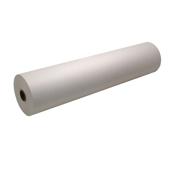 Weston Freezer Paper Refill Roll
