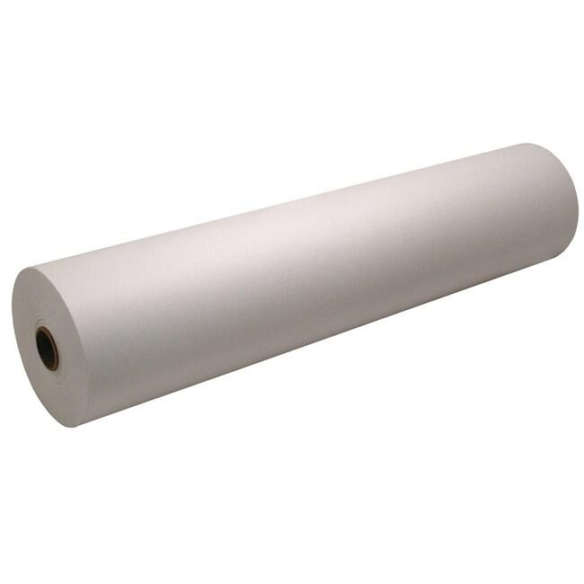 Weston Freezer Paper Refill Roll