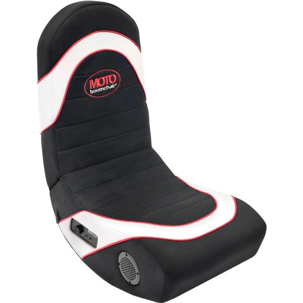 Boom Game Chair MOTO
