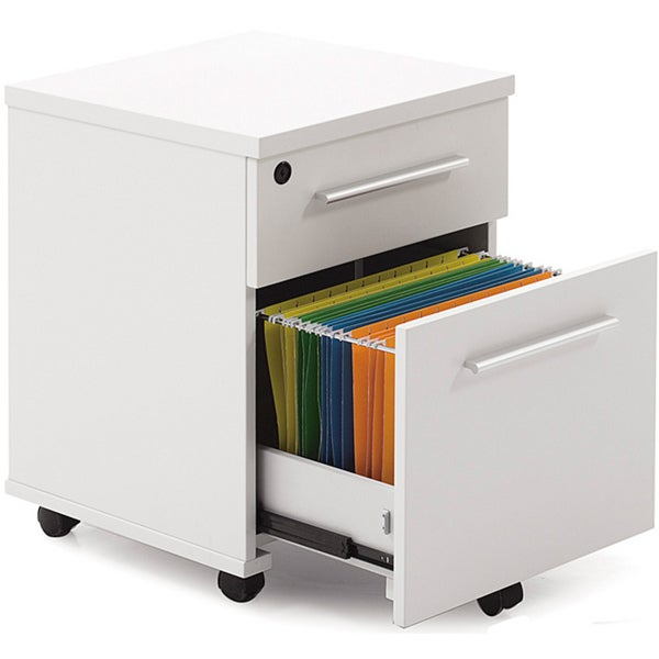 Exceptionnel Jesper Office Box / File Filing Cabinet