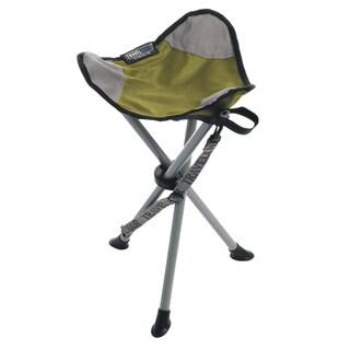 TravelChair Slacker Camp Chair (Option: Green)
