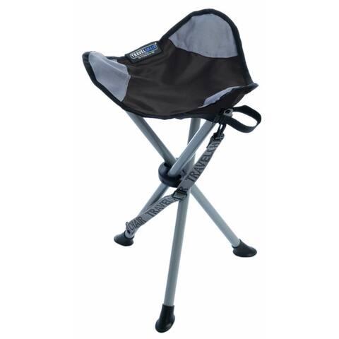 TravelChair Slacker Camp Chair