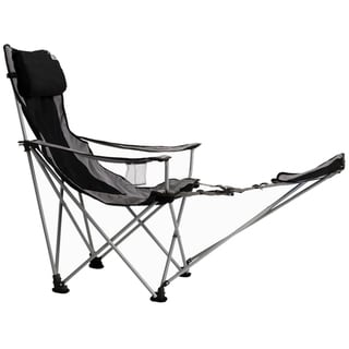 Link to TravelChair Big Bubba Folding Lounge Chair Similar Items in Camping & Hiking Gear
