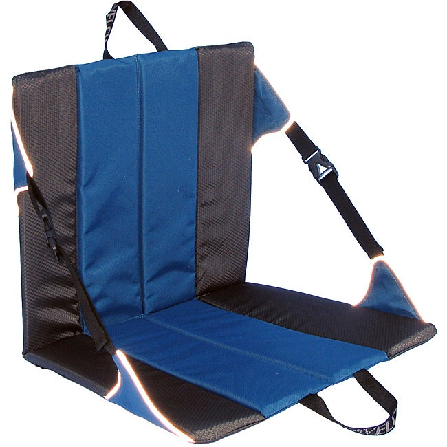 Travel Chair Rambler 2-piece Portable Chair