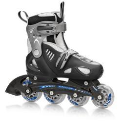 XTS 600 Boy's Interchangeable/ Adjustable Skate