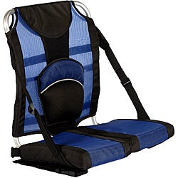 TravelChair Paddler Stadium Seat