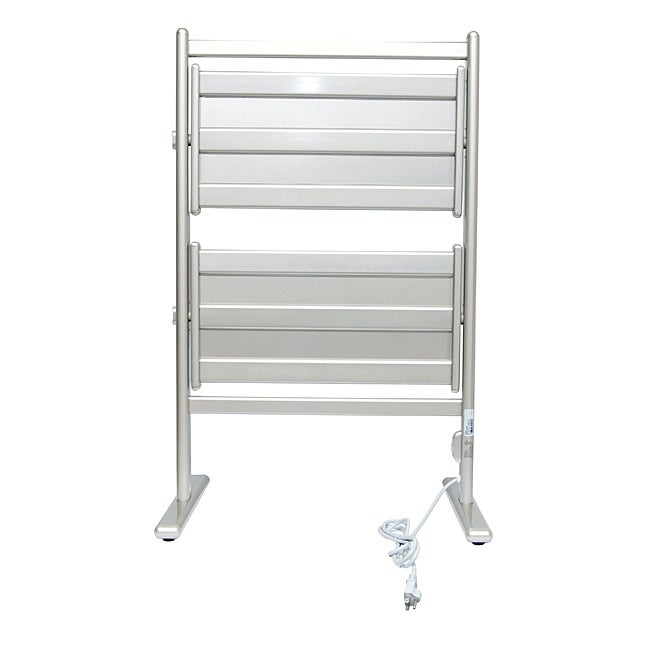 Royal Elegance Freestanding Towel Warmmer Drying Rack