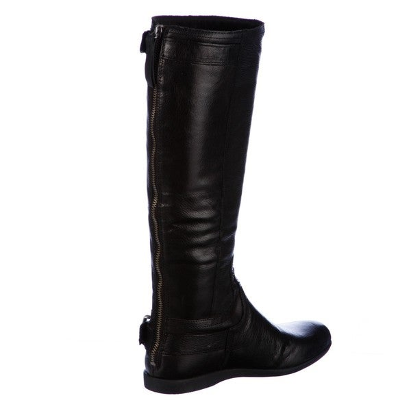 Nine West Women's 'Newsflash' Leather Boots