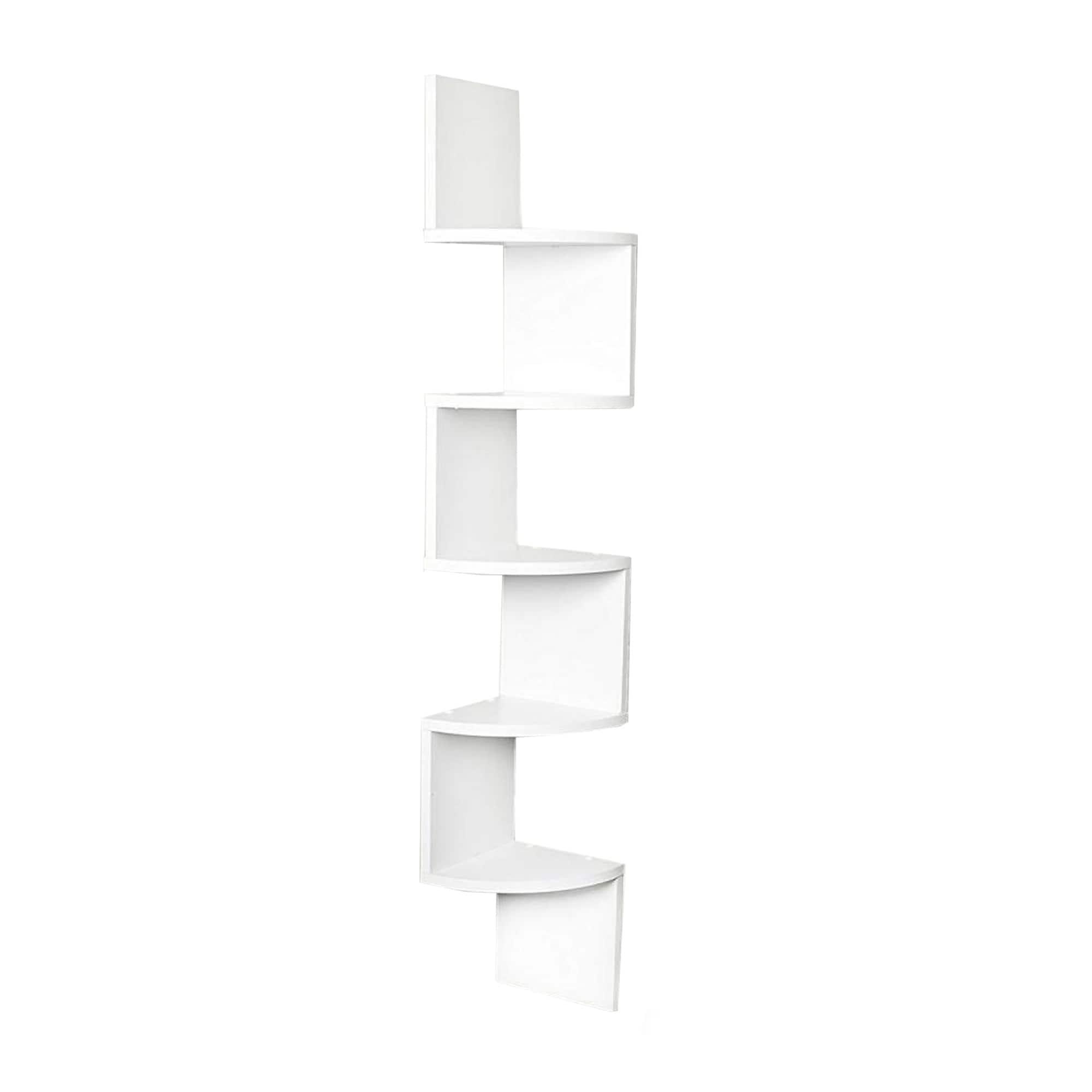 buy decorative shelves accent pieces online at overstock com our rh overstock com decorative wall shelves for kitchen decorative shelving for walls