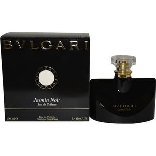 Bvlgari Jasmin Noir Women's 3.4-ounce Eau de Toilette Spray