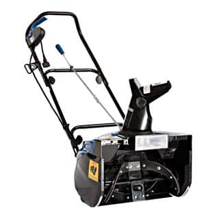 Snow Joe Electric Snow Thrower with Light|https://ak1.ostkcdn.com/images/products/6294290/P13925776.jpg?impolicy=medium