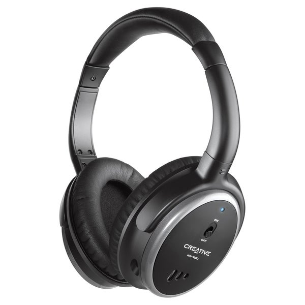 Creative HN-900 Headset