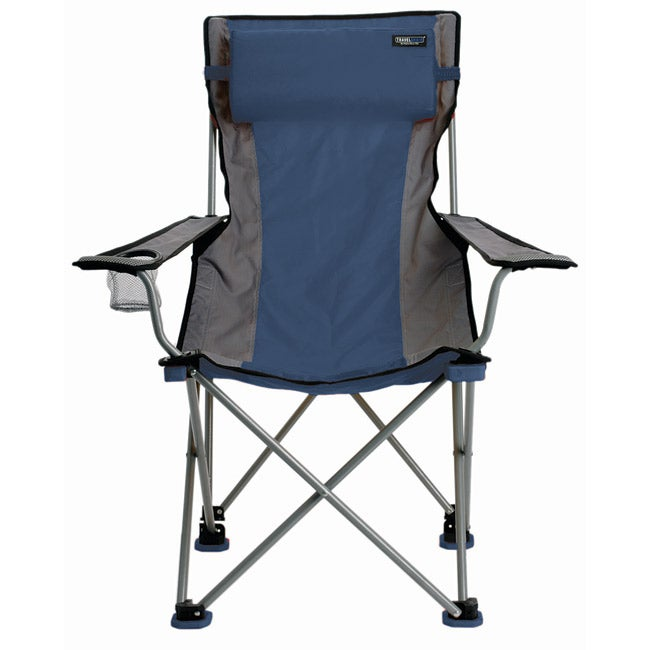 TravelChair Bubba Camp Chair - Thumbnail 0