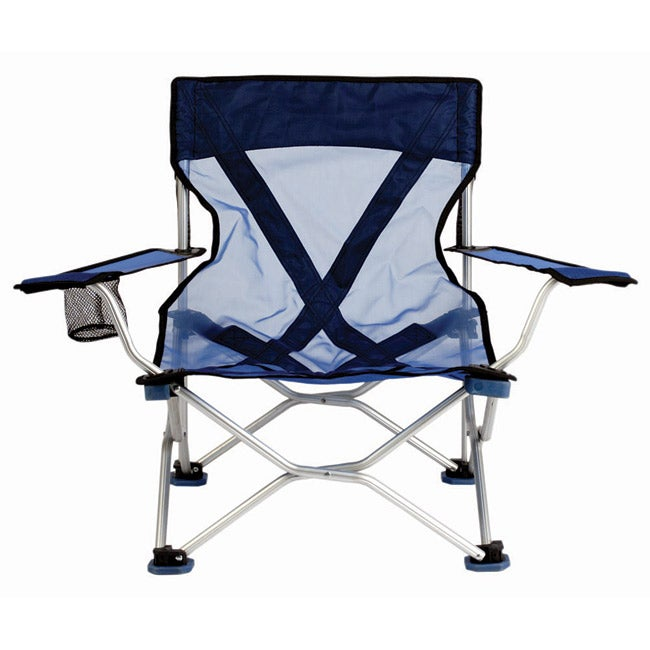 TravelChair French Cut Folding Camp Chair