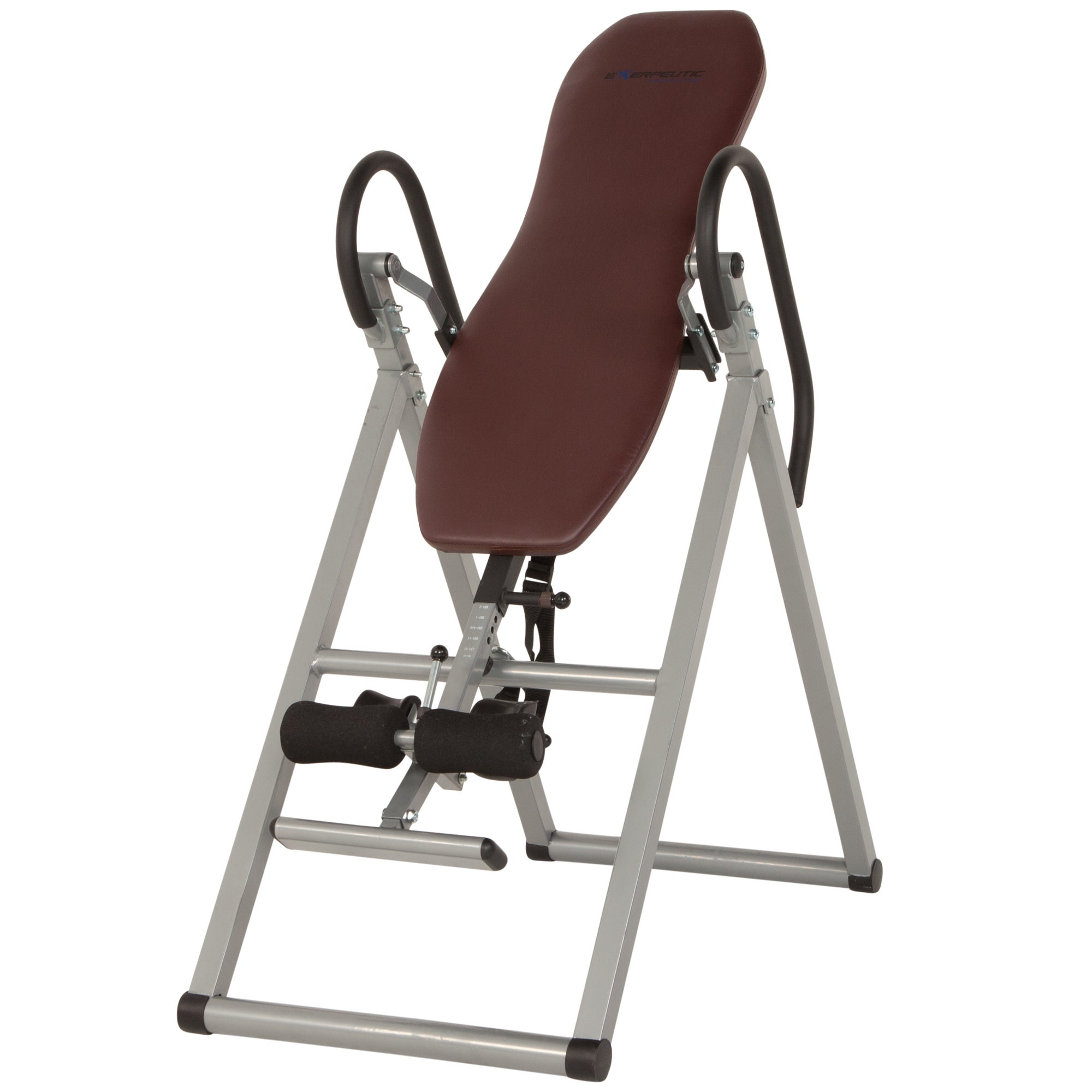 Exerpeutic Stretch 300 Inversion Table (Inversion Table),...