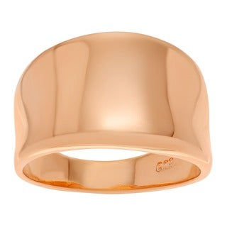 Journee Collection Concave Statement Ring|https://ak1.ostkcdn.com/images/products/629543/P942885.jpg?_ostk_perf_=percv&impolicy=medium