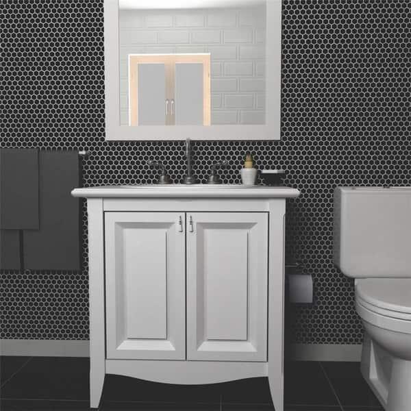 Wall Floor Tiles For Bathroom Mycoffeepot Org
