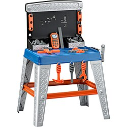 American Plastic Toys My Very Own Tool Bench Toy Set https://ak1.ostkcdn.com/images/products/6297023/American-Plastic-Toys-My-Very-Own-Tool-Bench-Toy-Set-P13928010.jpg?_ostk_perf_=percv&impolicy=medium