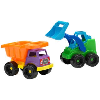 American Plastic Toys Chubby Construction Toy Set (Case Pack of 12)|https://ak1.ostkcdn.com/images/products/6297089/P13928084.jpg?impolicy=medium