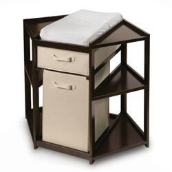 Espresso Corner Changing Table https://ak1.ostkcdn.com/images/products/6297317/Espresso-Corner-Changing-Table-P13928214a.jpg?impolicy=medium