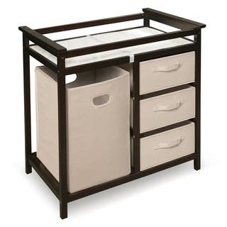 Espresso Modern Changing Table https://ak1.ostkcdn.com/images/products/6297324/P13928217.jpg?impolicy=medium