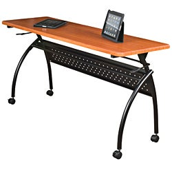 "Balt Chi Seminar Flipper Table 72"" x 20"""