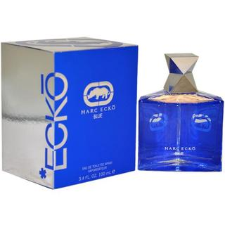Marc Ecko Blue Men's 3.4-ounce Eau de Toilette Spray